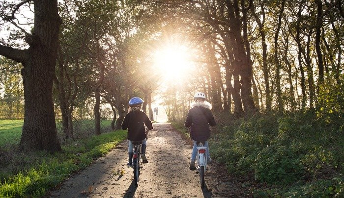 Best places to live near Cycle Paths 2.jpg