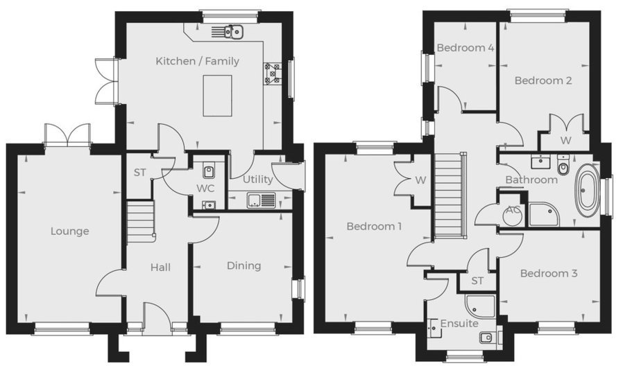 The-denford-floor-plan