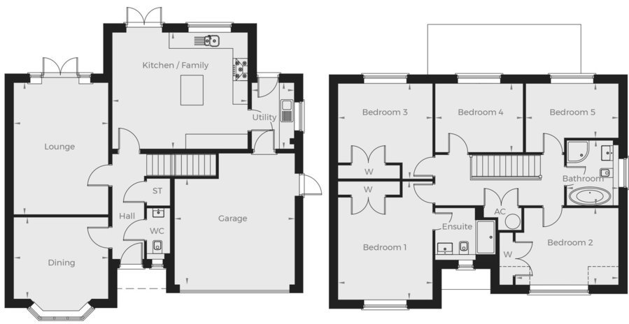 The-melbury-floor-plan