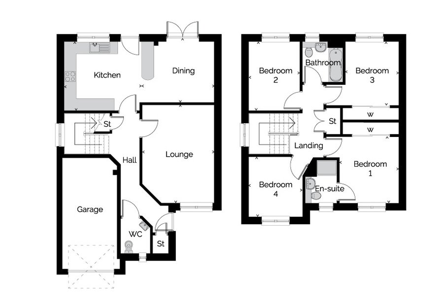 Rivergate-tweed-floorplans2