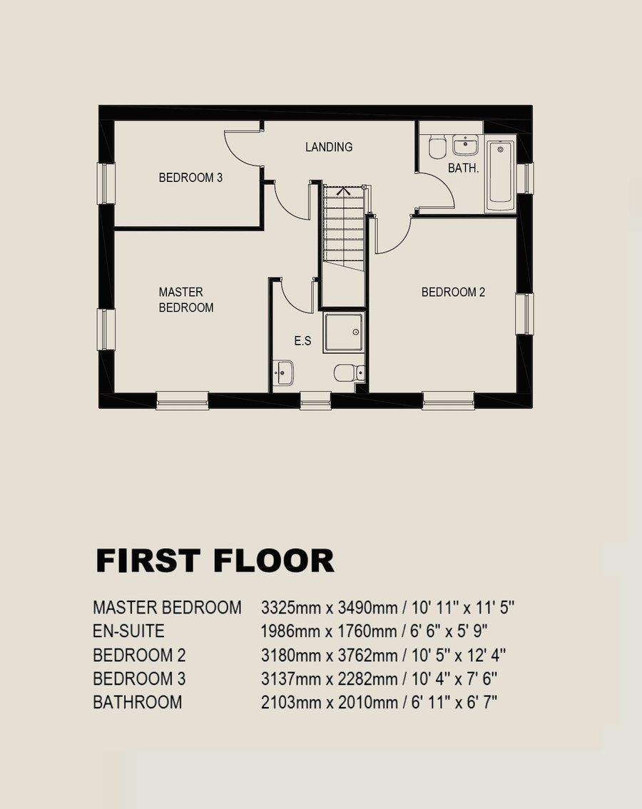 Freesia-first-floor