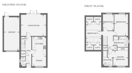 The-ridings-floor-plans-the-chiltern