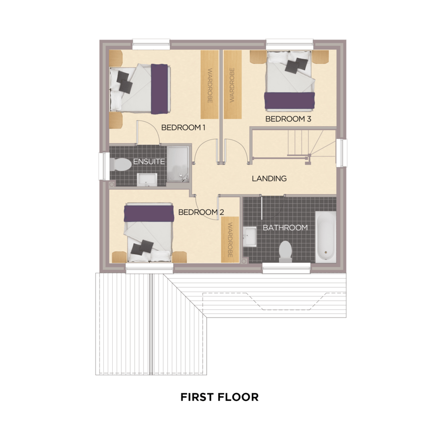 Rightmove-phase-2-new-floor-plans-the-rawcliffe-ver2-first-1 (1)