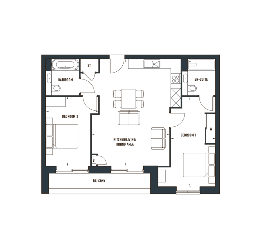0022 sovereign-apartments-floor-plans v3 plots 42 54 64 73 86 96 106 116 web-1