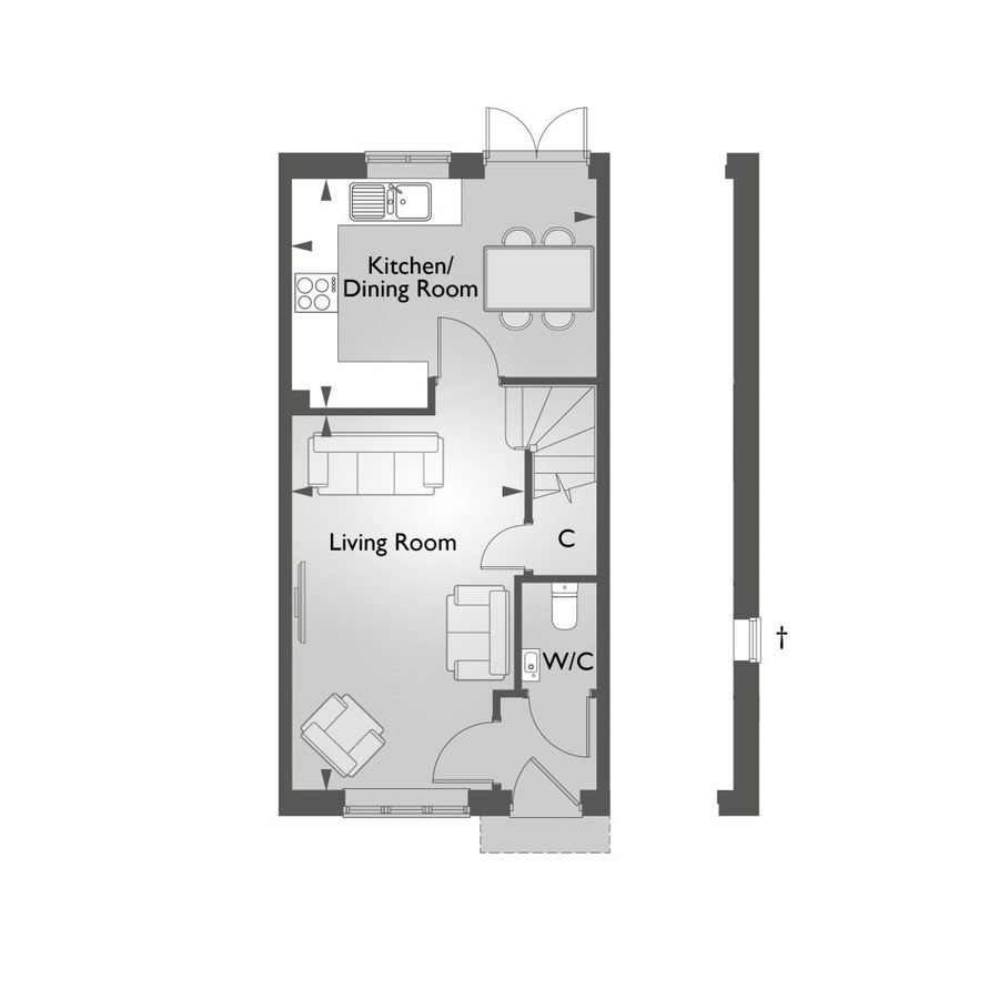 206534-equestrian-walk-floorplans-eversley-gf-h-2048x2048px-1000x1000
