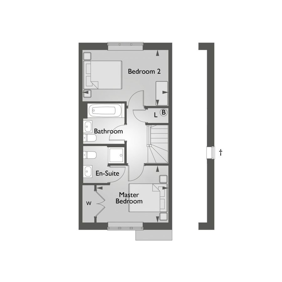 206534-equestrian-walk-floorplans-eversley-1f-h-2048x2048px-1000x1000
