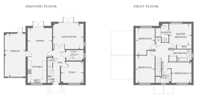 The-ridings-floor-plans-the-greensand