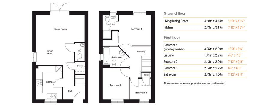 Ashton-floorplan-2
