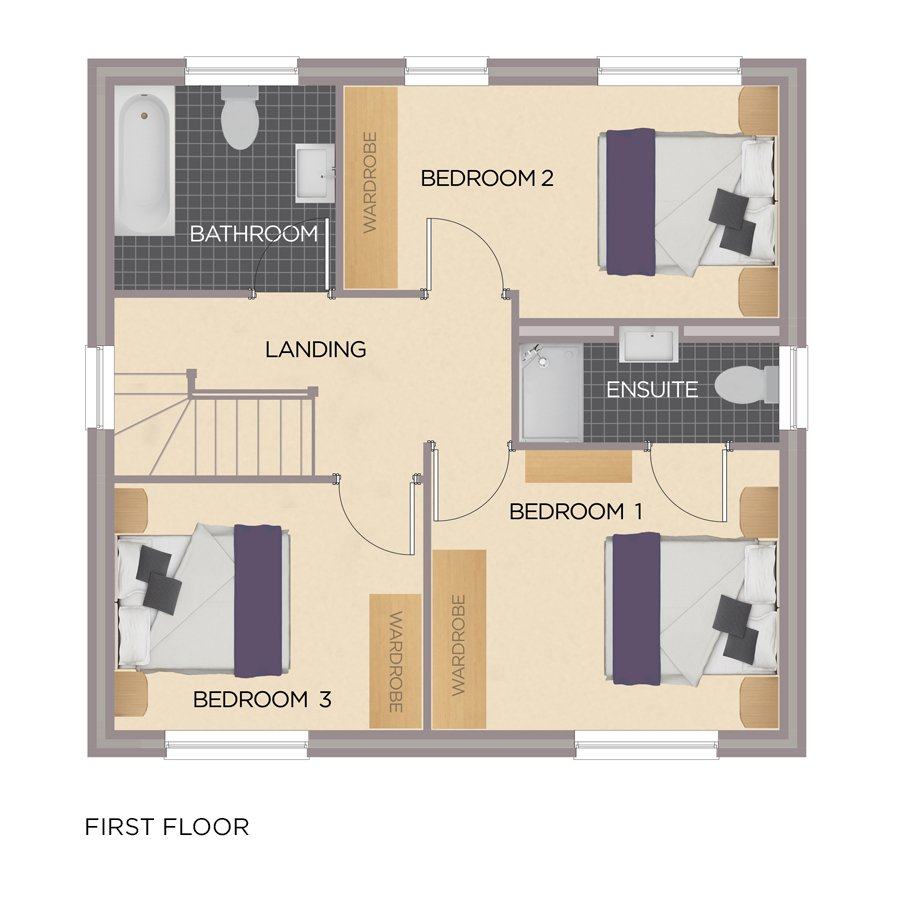 The-rawcliffe-first-floor-1 (1)