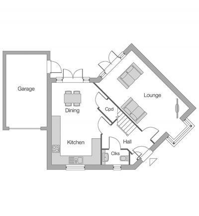 Setwidth400-the-rest-ground-floor (1)