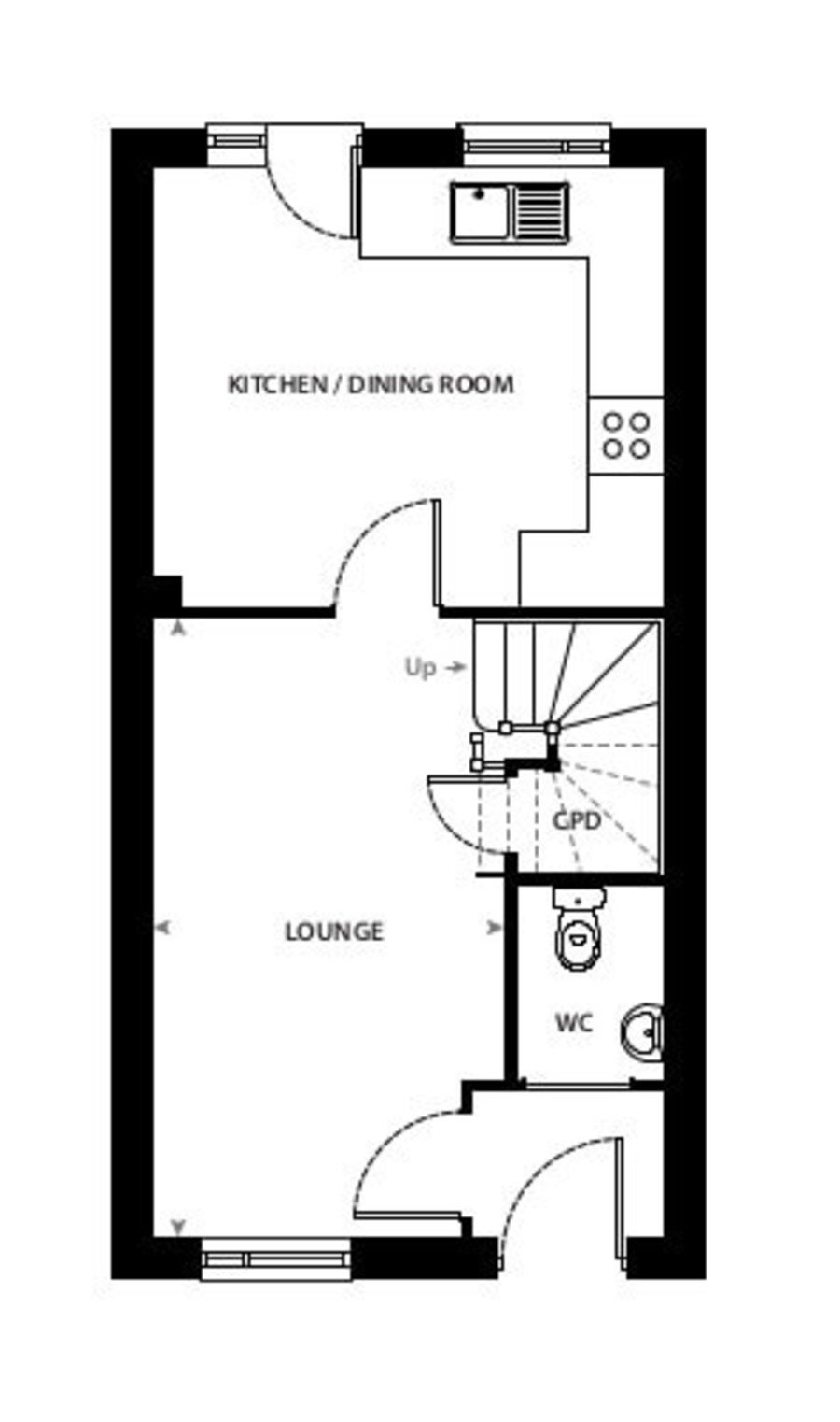 Aish-floor-plan-ground-floor