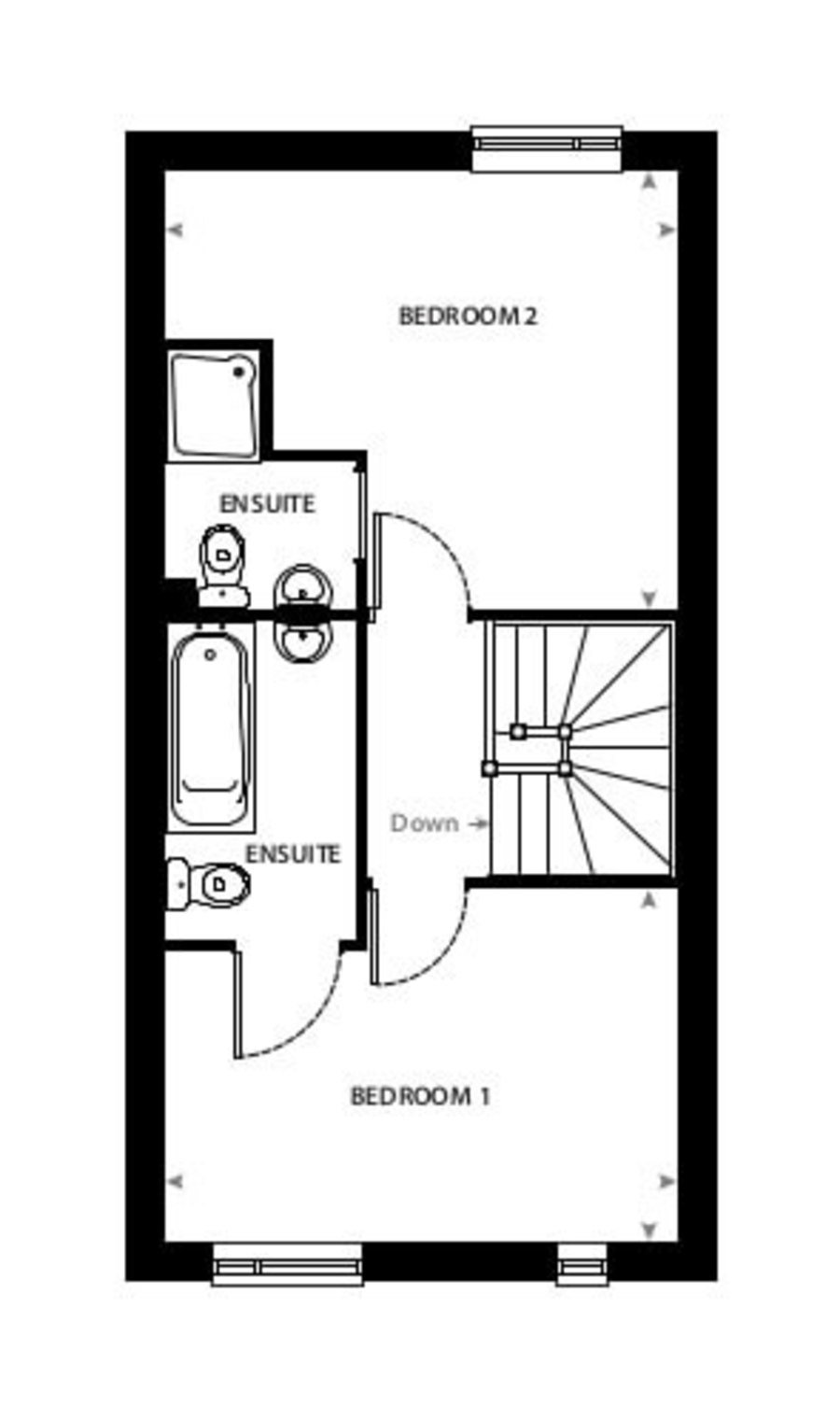 Aish-floor-plan-first-floor