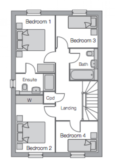 Setwidth400-the-elms-first-floor