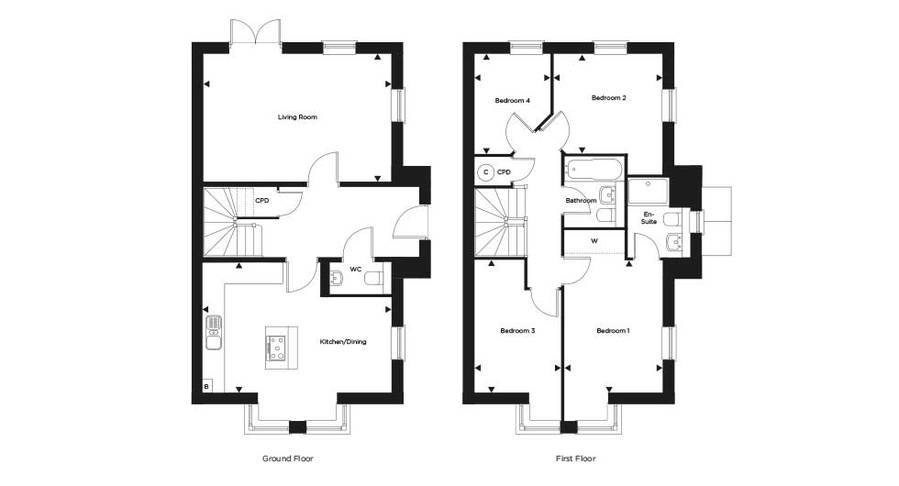 Maple-fields-the-thornberry-floorplan