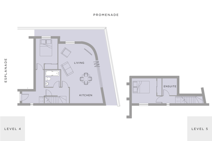 Empire court floorplans 13