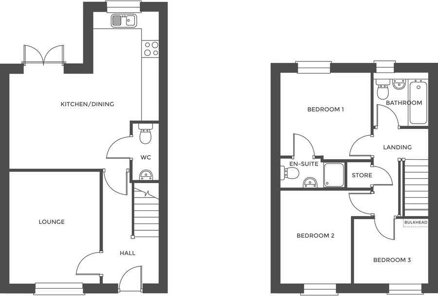 Ashmead-floor-plan