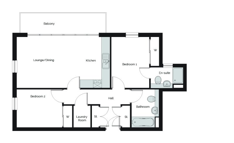 Floorplans-for-website-06