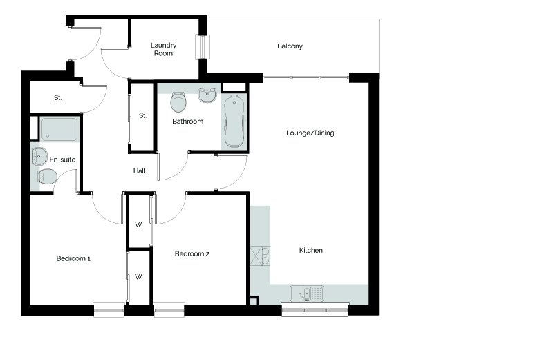 Floorplans-for-website-03