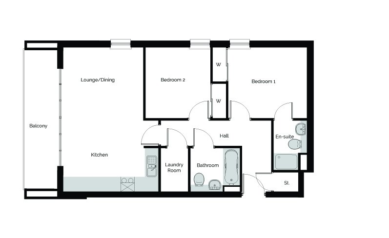 Floorplans-for-website-02