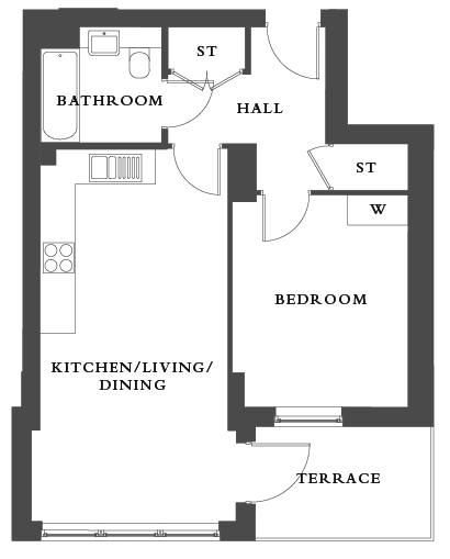 Block-m-reading-floorplan2-e1557478431988