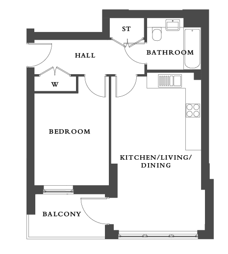Block-n-kempton-floorplan4-e1557478660293