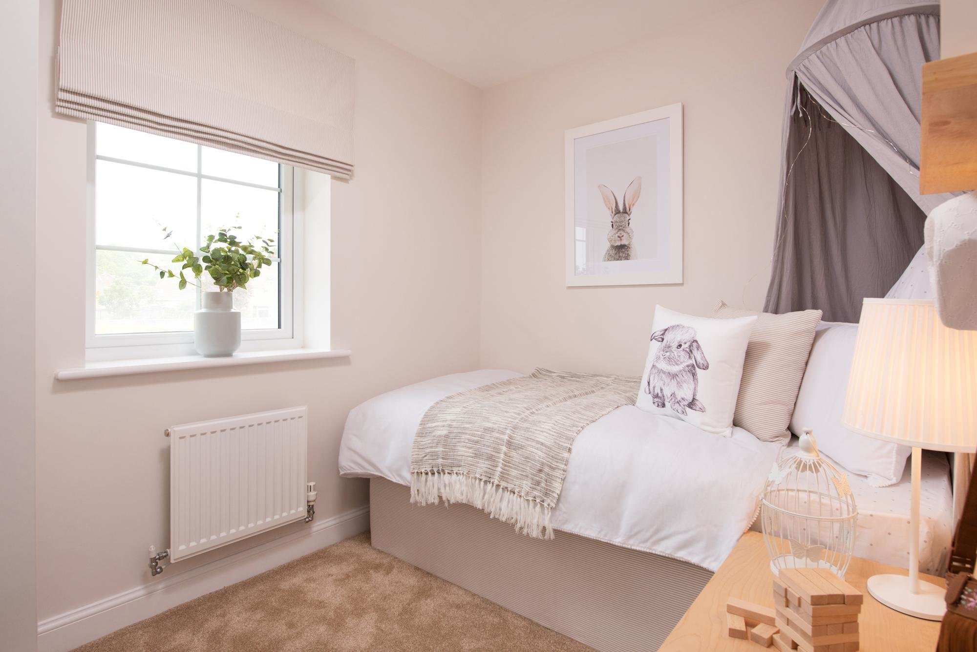 plot 29 sandridge place melksham sn12 7js melksham new homes