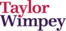 Logo-taylor-wimpey