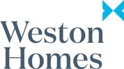 Weston homes logo rgb (1)
