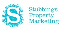 Stubbings logo[65182]