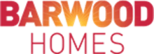 Barwood-homes-logo