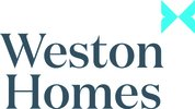 Weston homes logo cmyk