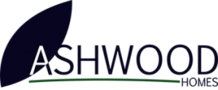 Ashwood logo1-300x124