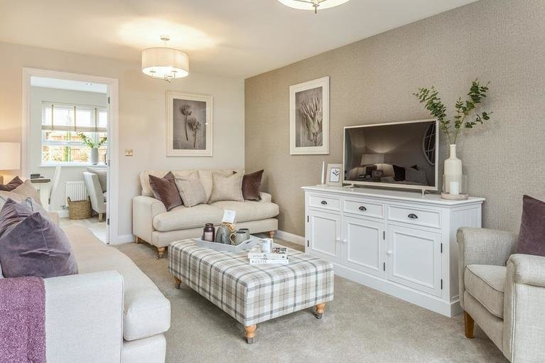 7655 10 bh laddengardenvillage yate radleigh 4bed