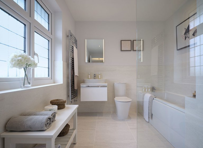 Leamington-lifestyle-bathroom-46779