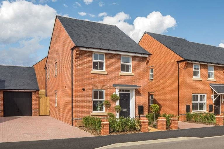 7744-02 dwh madgwickpark chichester ashurst 3bed