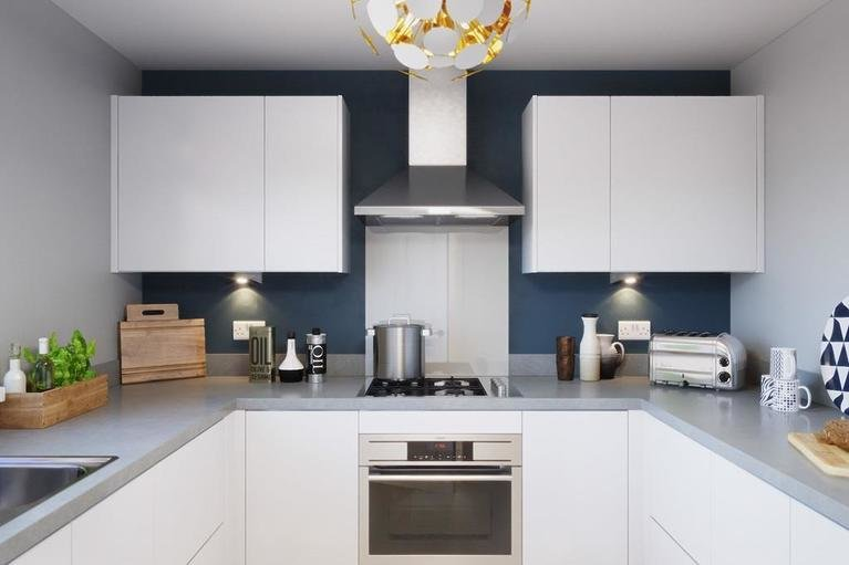 Web bonnyton kitchen cgi august 2019
