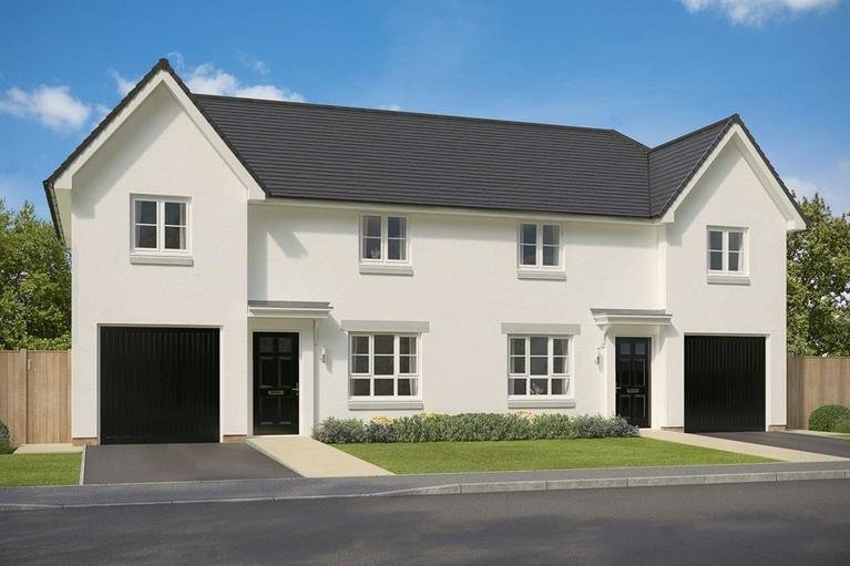 H6733-ness-castle-phase-2-craigston-ravenscraig-semi-detached-cgi-external