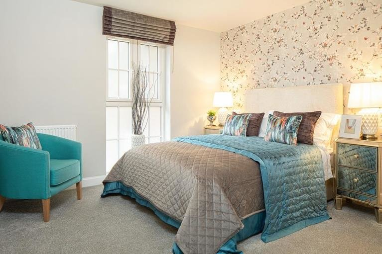 7786 18 bh brunevalgardens aldershot strachanhouseapartment 2bed