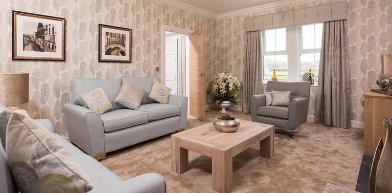 Mandale theleas showhome-008-3