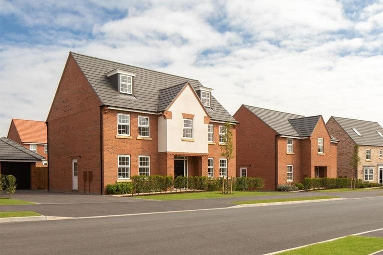 7793-12 dwh romansquarter nottingham lichfield 5bed winstone 4bed