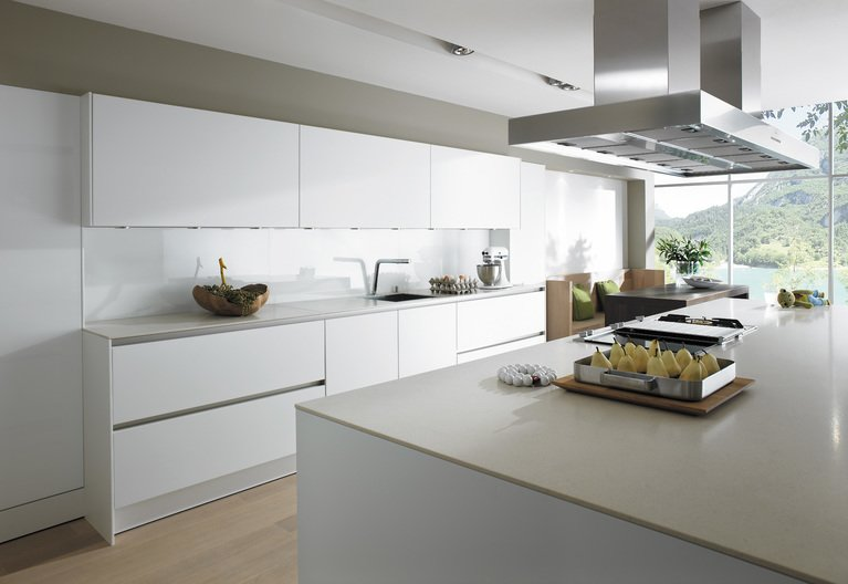 Siematic-s2-close-up-with-pears-emailable