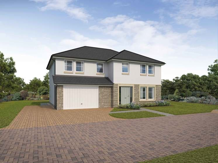 2501-08-b-milnathort-ext-08-ht-mcarthur-plot-43-v3-wc