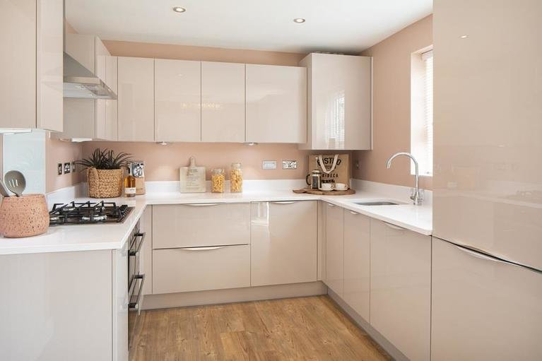 7577 20 barratt madgwickpark chichester moresby 3bedroom