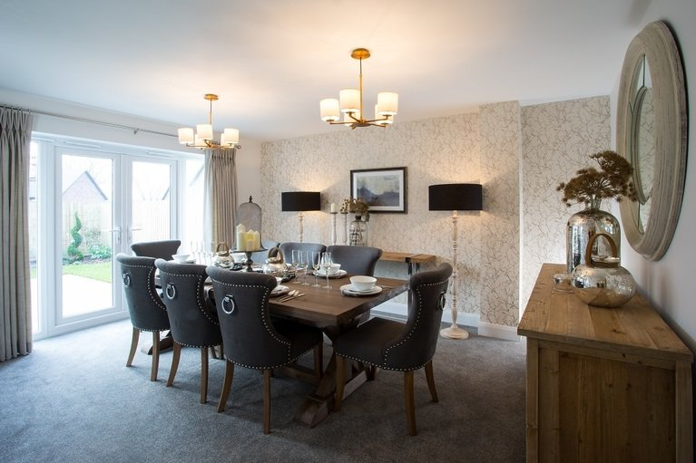 8dining-room-barley-fields