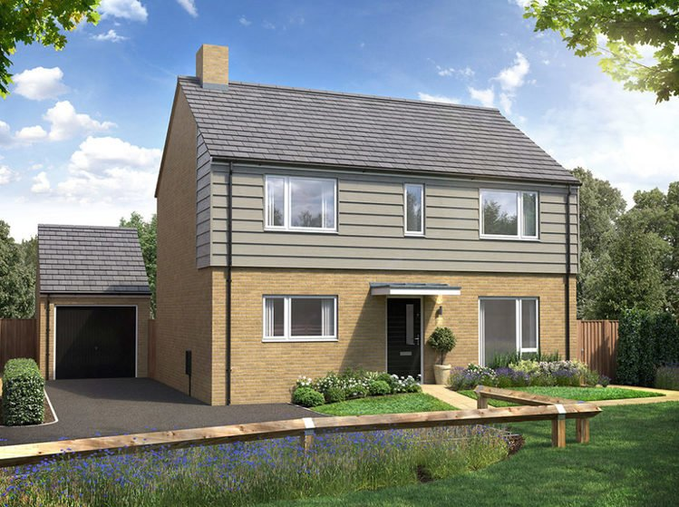 Visual-safari-coombelands-gardens-cgi-06-4b-detached-plot-40 amend-1-980x732 (1)