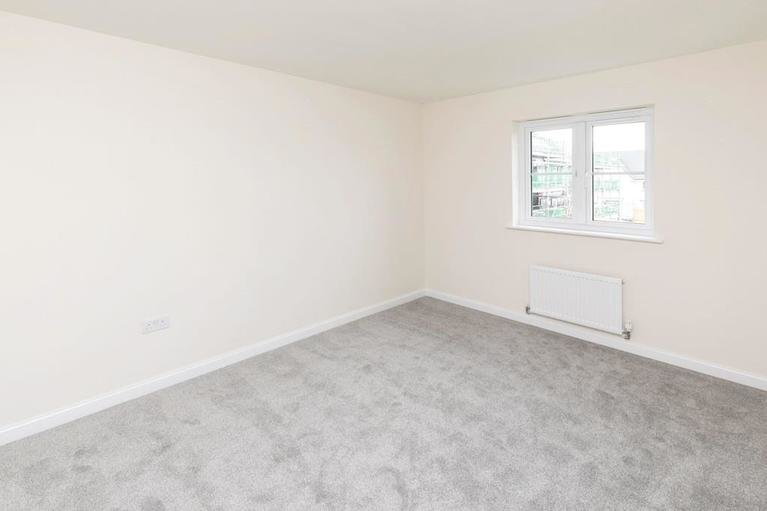 H7732-huntingtower-stock-plot-8-dunbar-bedroom-003