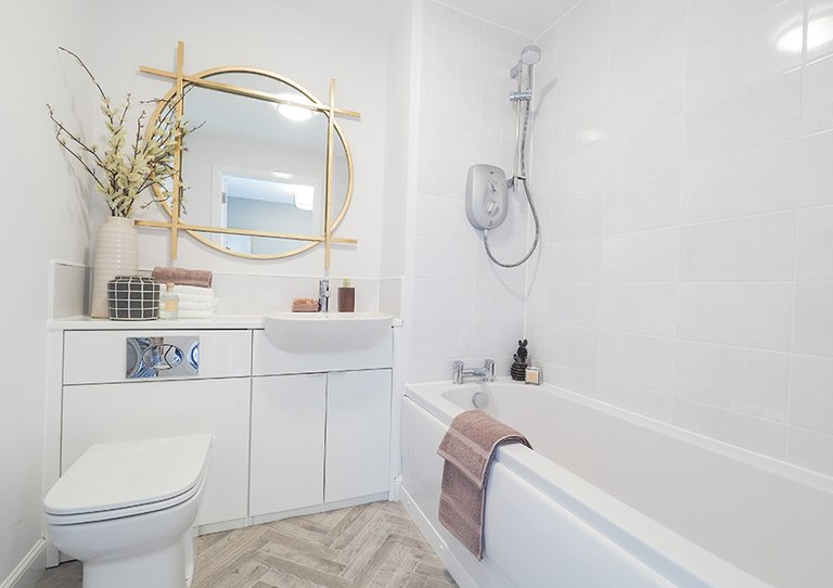 Gallery-images-kirkland-showhome bathroom