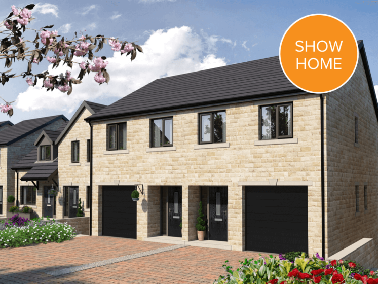 Erris homes 3-4 bed home for sale huddersfield almondbury