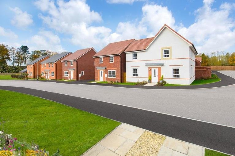 003 bye mortimerpark driffield alderney chester maidstone 4bed 3bed