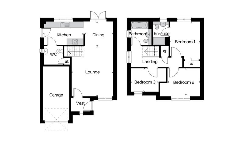 Rivergate-eden-floorplans1